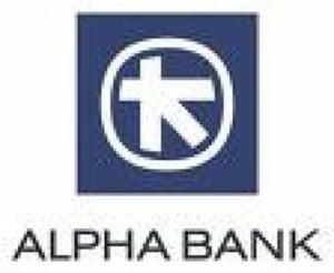 Profitul brut al Alpha Bank in Romania a scazut cu 31,7% in S1