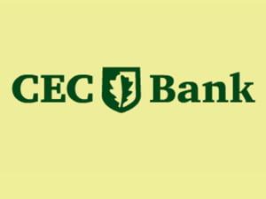 Profitul brut al CEC Bank, mai mare cu 62%