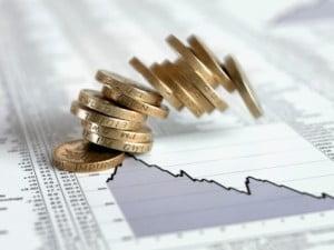 Profitul brut al ING Bank Romania a crescut cu 8% in primele sase luni