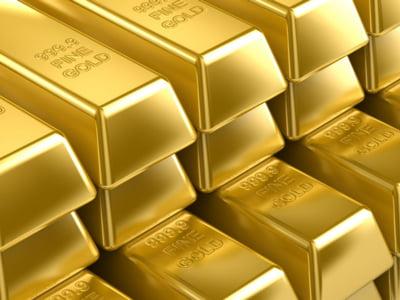 Piraeus Bank lanseaza Planul de Economii in Aur