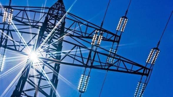 Profitul firmelor din domeniul energiei electrice s-a redus cu 58% in perioada 2008-2012