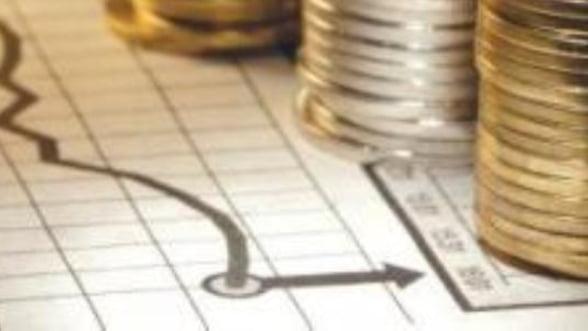 Profitul net al BVB a crescut de 2,5 ori in primele noua luni