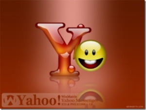 Profitul net al Yahoo a scazut cu 64% in al treilea semestru