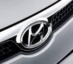 Profitul net al companiei Hyundai Motor s-a depreciat cu 10,6% in trimestrul al doilea