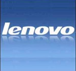 Profitul operational Lenovo, 82 mil dolari in T1