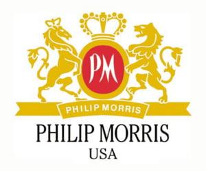Profitul trimestrial Philip Morris a scazut la 1,55 miliarde dolari