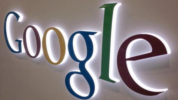 Profiturile Google si Yahoo, in centrul atentiei investitorilor