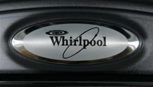 Profiturile Whirlpool scad cu aproape 7% si 5000 de angajati isi pierd slujbele
