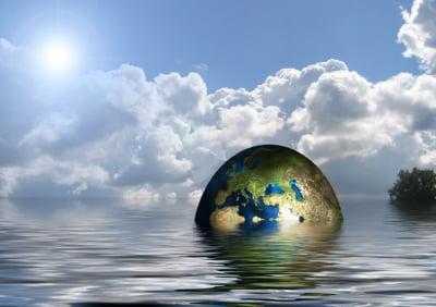 Prognoza de crestere a comertului global, taiata cu 30%. Cele mai proaste cifre din ultimii 15 ani