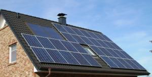 """Programul """"Casa Eficienta Energetic"""" debuteaza azi. Puteti obtine finantare de 15.000 de euro"""