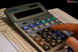Programul IMM Invest a fost adoptat de Parlament: Plafonul pentru 2020 a fost dublat