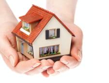 Programul Prima Casa s-ar putea prelungi pana la finalul lui 2014