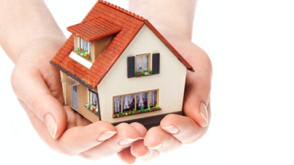 Programul prima casa s ar putea prelungi pana la finalul - Prima casa condizioni ...
