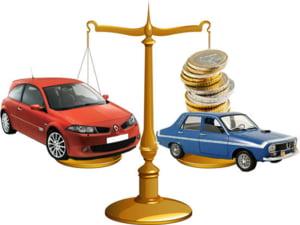 Programul Rabla: Borbely promite sase vouchere pentru masinile electrice