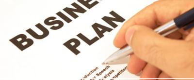 Programul SRL-D 2014: Tinerii mai au la dispozitie doar cateva zile pentru a depune online planurile de afaceri