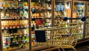 Programul de Revelion al mall-urilor, supermarketurilor, bancilor si Postei