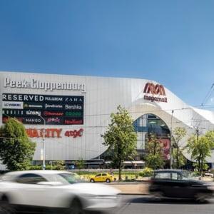 Programul de functionare al mall-urilor se schimba, in contextul noilor masuri pentru limitarea raspandirii noului coronavirus