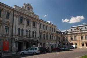 Proiect PHARE de 3 milioane de euro, blocat de edilii locali din Braila
