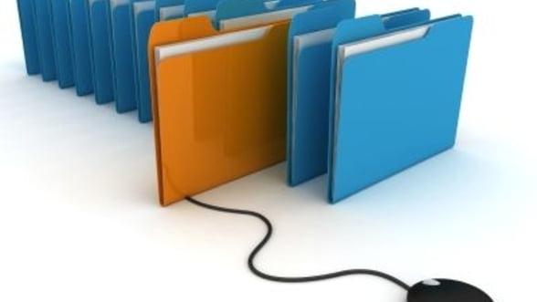 Proiect de 35 de milioane de euro pentru emiterea online a actelor de stare civila