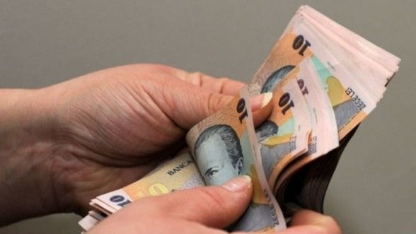 Proiect noul Cod Fiscal: Din 2017 cota de asigurari sociale va scadea