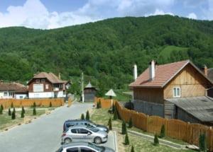 Proiect pilot de promovare turistica a zonei Dambovicioara