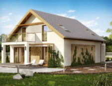 Proiectarea inteligenta a locuintei cu ajutorul specialistilor Smart Home Concept