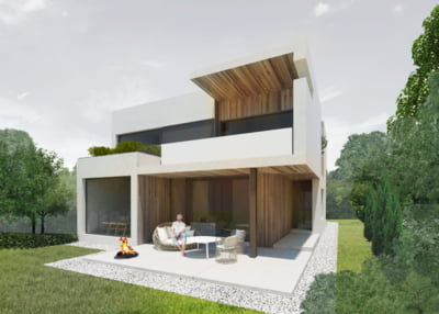 Proiectarea inteligenta si economisirea de energie