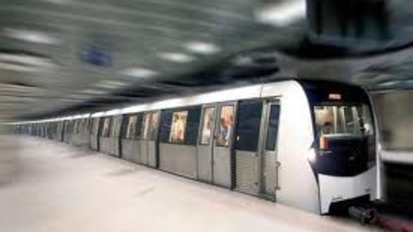"Proiectul ""Metrou Otopeni"" va fi abandonat"