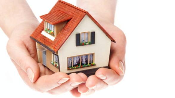 """Proiectul """"Prima Casa"""" va deveni """"Noua Casa"""""""