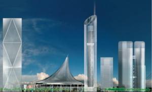 Proiectul Esplanada, in stand-by pana dupa alegeri