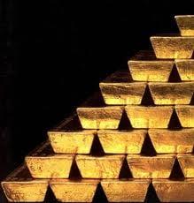 Proiectul Rosia Montana ar putea produce aur din 2014