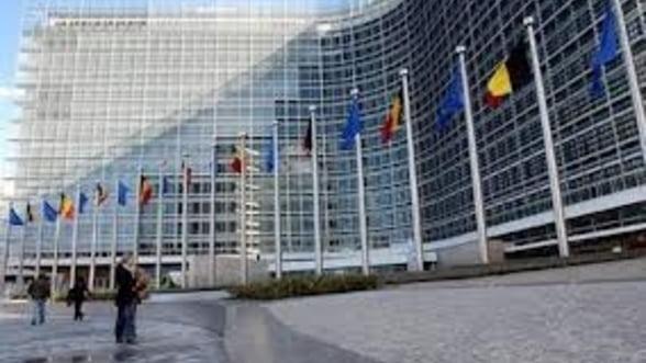 Proiectul de Directiva Europeana privind gestionarea bancilor in criza, adoptat de ministrii europeni