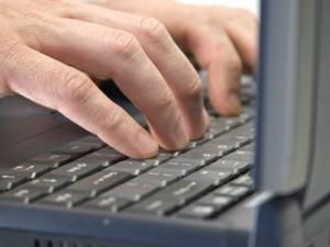 Proiectul de acoperire a intregii tari cu internet a fost depus la CE