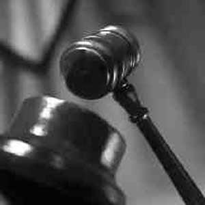 Proiectul de raport pe justitie arata ingrijorarea CE fata de ancheta in dosare de coruptie