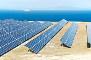Proiectul energetic uluitor al Japoniei: Insule fotovoltaice plutitoare