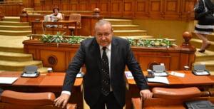 Proiectul lui Serban Nicolae privind paradisurile fiscale a trecut de Comisia Juridica. Fenechiu (PNL): Ii permite lui Dragnea sa faca in Belina cazinouri