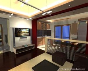 Project Expo aduce cele mai avantajoase oferte imobiliare
