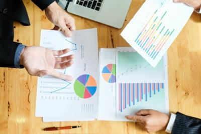 Promovarea folosind tehnici SEO - modalitatea de baza pentru a ajunge la clientii tai