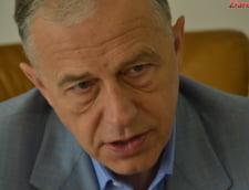 Pronostic pesimist pentru intrarea Romaniei in zona euro: Vom mai sta multi ani