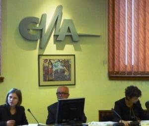 Propaganda rusa asteapta aprobarea CNA pentru a intra oficial in casele romanilor