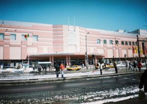 Proprietarii Mall Vitan si Plaza au incasat chirii de 43 mil. euro