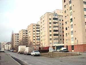 Proprietarii de vile de la marginea Capitalei se reintorc in blocurile din oras - 21 Ianuarie 2008