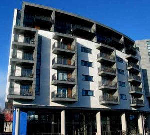 Proprietarii locuintelor neasigurate risca amenzi de pana la 500 de lei