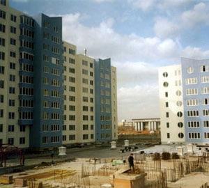 Proprietarii trebuie sa faca dovada performantei energetice a cladirilor ca sa vanda apartamentele