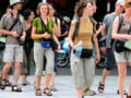 Proprietarii unor mari hoteluri all inclusive din Turcia au cumparat tour-operatorul german Ferien