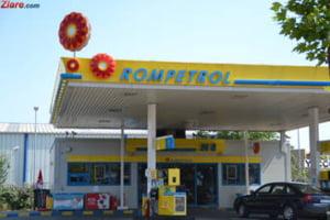 Proprietarul CEFC, compania care se pregateste sa preia 51% din actiunile fostului Rompetrol Group, a fost arestat in China