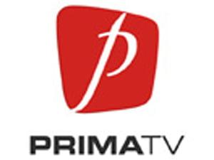 Proprietarul Prima TV, venituri in scadere