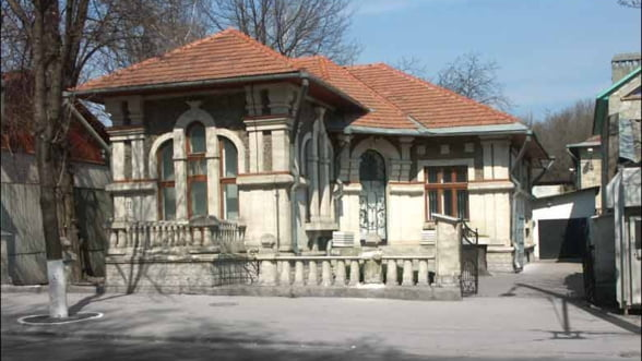 Proprietati de lux scoase din Bucuresti scoase la vanzare: Cele mai tentante oferte