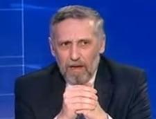 Propunere soc a PNL pentru Capitala: Marian Munteanu (Surse Ziare.com)