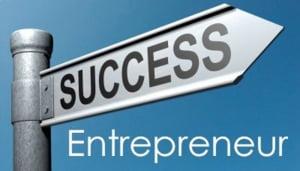 Propunerile Noului An pentru antreprenori